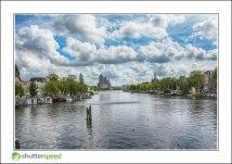 Amsterdam 01